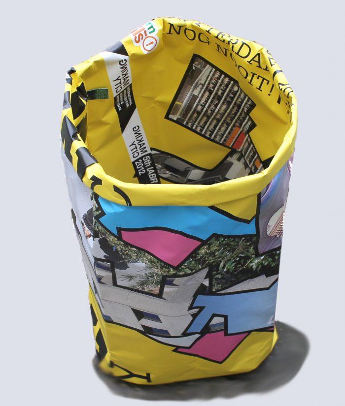 Paperbag classic