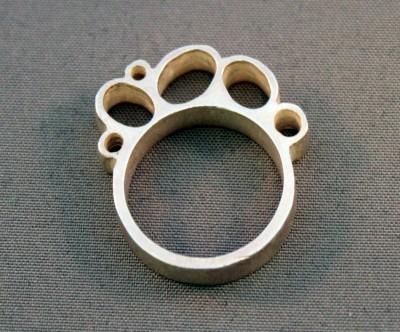 Nelissen ring 7