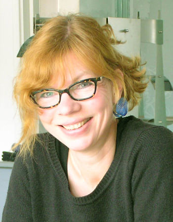 Marion Kamper